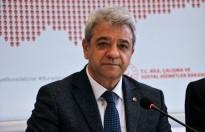 Zabun: Şehrimiz Dünyada Güçlü Bir Türk Markası Olarak Anılıyor