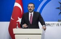 İstiklal Üniversitesi Vizyon Planlama Toplantısı Yapıldı