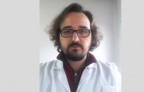 KSÜ'de, Koronavirüs Tedavisi İçin İlaç Geliştirme Çalışması Başlatıldı