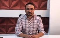 Kahramanmaraş EXPO 2023'ten Ümitli