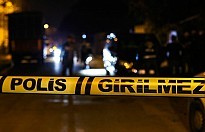 Kahramanmaraş'ta 3 Çocuk Babası Av Tüfeği ile İntihar Etti