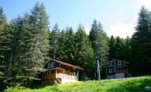 Kahramanmaraş'ın Alpleri; Başkonuş Yaylası