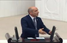 Öztunç: Danıştay Kararları MEB'de Neden Uygulanmıyor?