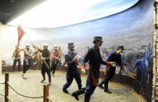 Panorama Müzesi'ne Gittiniz mi?
