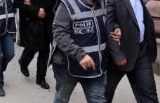 FETÖ Davasında Hapis Cezası Alan Polisler
