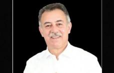 Bastırmacı Onikişubat Belediye Başkan Adayı Oldu