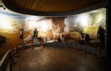 Büyükşehir'den En Tatlı Müze: Dondurma Müzesi
