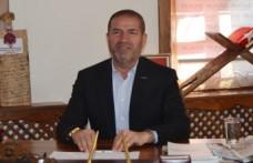 Kervancıoğlu: İslamofobinin, Kronikleşmeden Ortadan Kaldırılması, Tüm Dünyanın Huzuru İçin Elzemdir