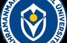 İstiklal Üniversitesi'nde Yeni Bölüm Açıldı