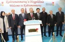 Mahir Ünal; İstiklalin Yüz Akı Kahramanmaraş