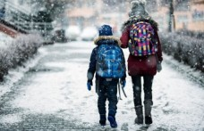 Kahramanmaraş'ta Kar Tatili Devam Eden Okullar