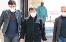 Polis Memurunun Ölümüne Neden Olan Sürücü Tutuklandı