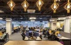 Renault ve Dacia Müşteri Memnuniyetinde Yine Lider
