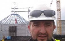 Çatıdan Düşen İşçi Hayatını Kaybetti