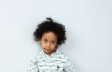 Erkek Çocuk Pantolon Modelleri
