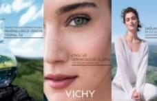 Cilt Bakımı ve Vichy