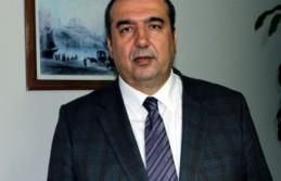 Muhsin Yazıcıoğlu'nun Davasında Birleştirme...
