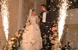 Düğünlere 3 Saat Kısıtlama, Taziyelere Yasak...