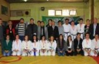 2015-2016 Okul Sporları Sezonu Başladı