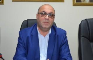 Akpınar; Gönül Belediyeciliği İle Gönüllere...