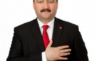 Mehmet Gürbüz: Gurur Duyacağımız Bir Ecdada Sahibiz