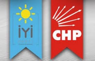 Millet İttifakı Onikişubat Belediye Meclis Üyeleri...