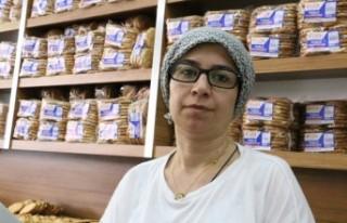 Suriyeli Genç, Yolda Bulduğu 17 Bin 500 Lirayı...