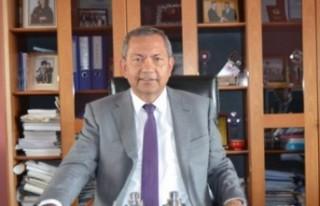 Türkiye'nin En Büyük 100 Şirketi Arasında...