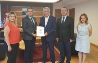 Genç Kahramanmaraşlılar Platformu Ankara-Kahramanmaraş...