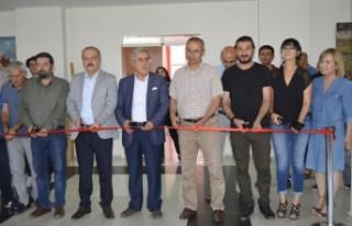 KSÜ'de '15 Temmuz Demokrasi Ve Milli Birlik Günü...