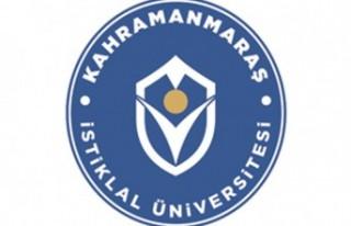 İstiklal Üniversitesi'nden Kamuoyuna Duyuru