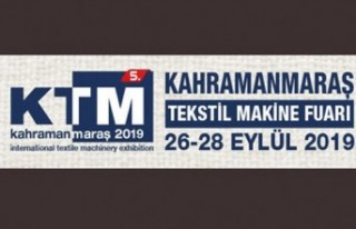 İteks, Brückner İle KTM 2019'da