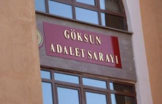 Muhsin Yazıcıoğlu'nun Ölümü İle İlgili...
