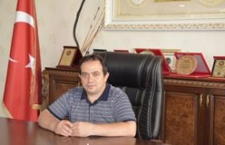AKDO'dan, Kahramanmaraşspor'a Büyük Destek