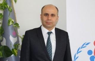 Tabuları Kıran Öğretmen: Ahmet Aşcı