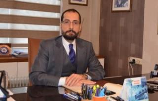 Milletvekili Sezal; Önceliğimiz Aksu Çayı'nın...