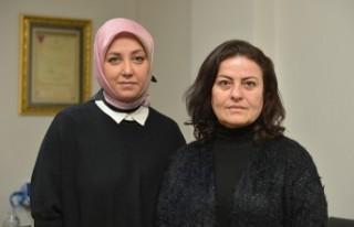 Osmanlı'nın Torunları Fransa'da Osmanlı Kültürünü...