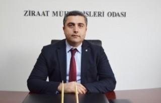 Bakanlığın Tohum Hibe Projesine Kahramanmaraş...