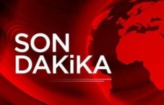 Kahramanmaraş'ta Hıfzıssıhha Meclisi Yeni...