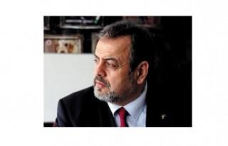 Prof.Dr. Abbas Ketizmen'den Elbistan Gravürleri
