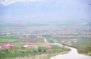 Afşin'deki Karantina Kaldırıldı