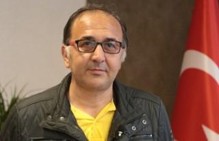 """Cazgırlar, En İyi """"Korona ve 19 Mayıs""""..."""