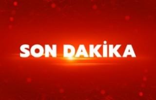 İl Umumi Hıfzıssıhha Meclisi'nin Camilerin Açılmasıyla...