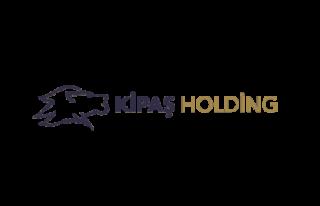 Kipaş Holding: Çalışanlarımız Bizim İçin Çok...