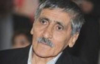 2. Ölüm Yıldönümünde Karakoç