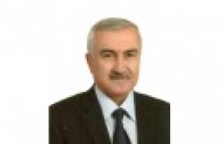 AKEDAŞ Genel Müdürlüğüne Mustafa Yılmaz Atandı