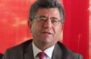 Aycan: Bugün Hükumet Kurulamazsa, Sebebi Erdoğan'dır