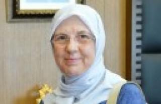Bakan Ramazanoğlu, İddialara Cevap Verdi