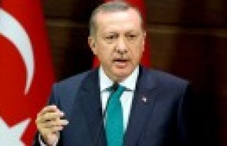 Başbakan Erdoğan Kahramanmaraş'a Geliyor