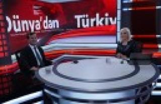 Başkan Bozdağ, Pazarcığı Türkiye'ye Tanıttı